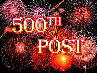 Fireworks_500th-post