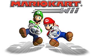 Mario_kart_wii_sale_numbers