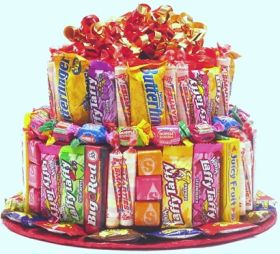Candy_birthday_cake