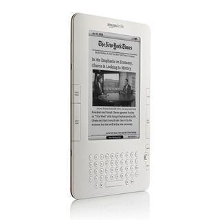Kindle2_02