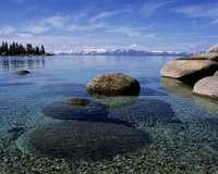 Peter_spain_lake_tahoe_east_shore__