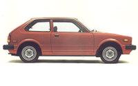 80hondacivichatchback500