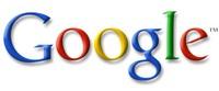 Google_logo_2