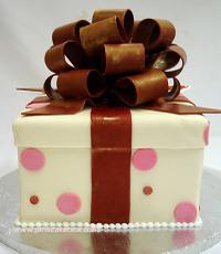 Cake442